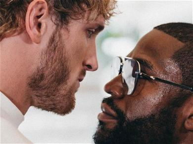 What's Next For Floyd Mayweather & Logan Paul?