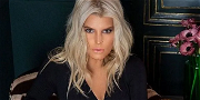 Jessica Simpson Begging For Help In Bikini Attracts Unwelcome Comments