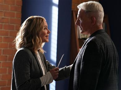 'NCIS' and Failed Relationships