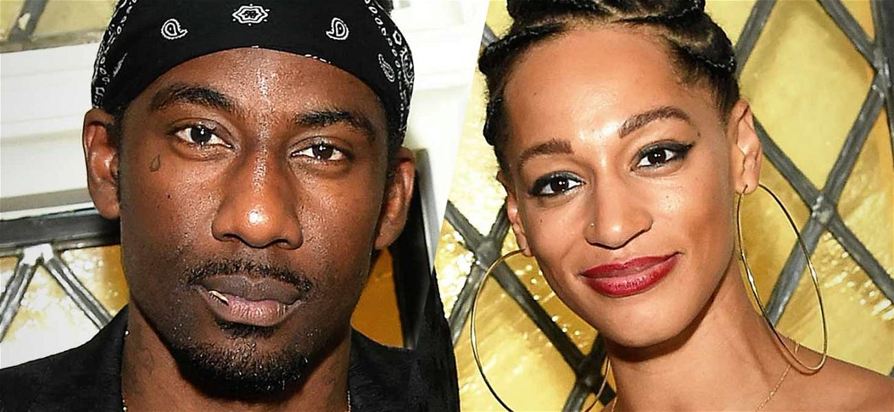 Former NBA Star Amar'e Stoudemire Demands Prenup Be Followed in Divorce, Reveals He Pays $4,000 a Month to Love Child