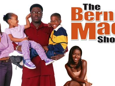 Where The Cast Of 'The Bernie Mac Show' is Now 14 Years Later