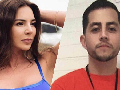 '90 Day Fiancé' Star Jorge Nava's Estranged Wife Anfisa Shows Off Her Assets Amid Divorce Drama