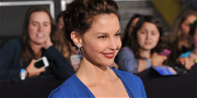 Ashley Judd Hospitalized In ICU Suffering From 'Catastrophic Injuries' After Fall In Africa