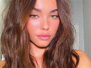 Madison Beer's Appeal Making Women Ban Their Boyfriends From IG