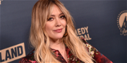 Hilary Duff Reveals Why Lizzie McGuire Reboot Got Canned