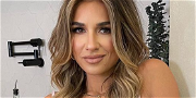 Jessie James Decker Expands Empire In Bikini With Bronzing Lotions