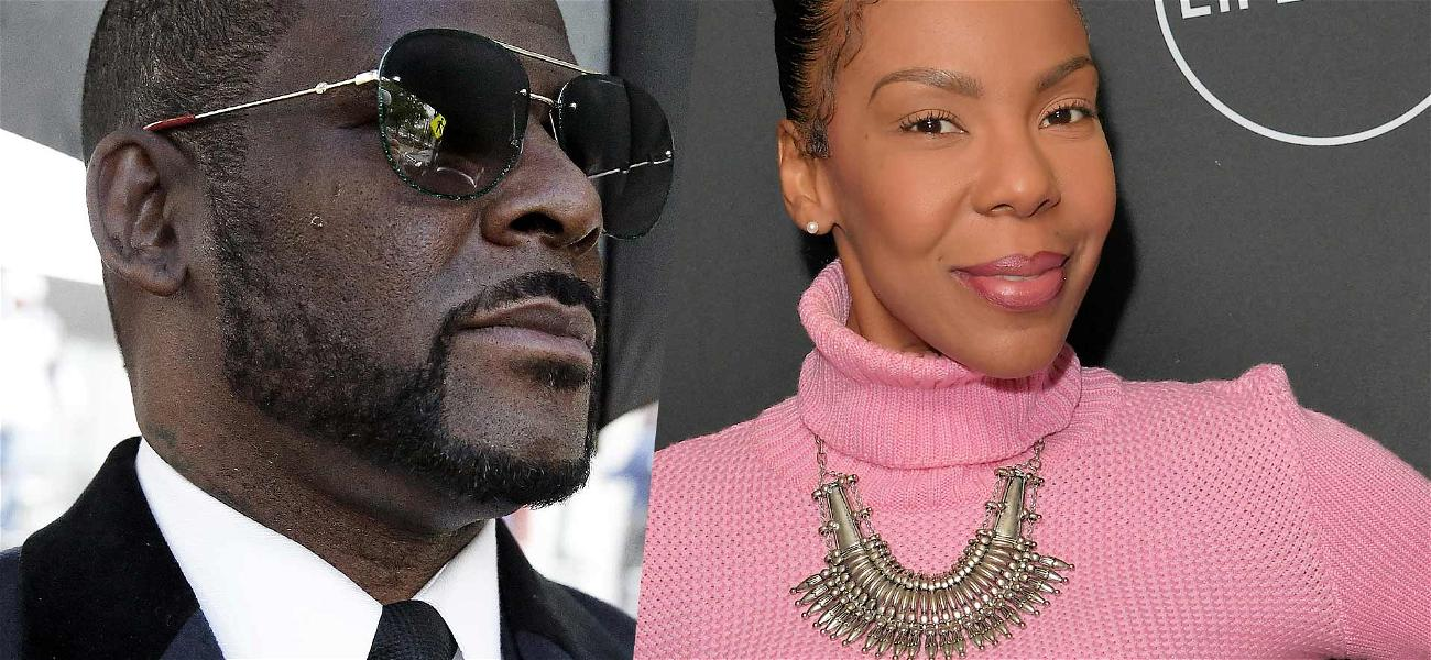 Judge Orders R. Kelly's Divorce Case to Be Unsealed as He Hands Over $62,000 to Ex-Wife