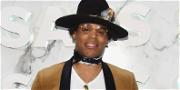 Cam Newton's Alleged Baby Mama La Reina Shaw Stuns On IG, Amid NFL Star's Custody Battle With Ex Kia Proctor