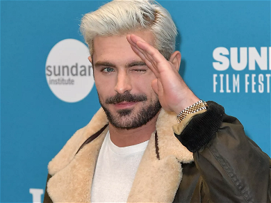 Zac Efron Has A Heart Of Gold: His Instagram & Cars Prove It