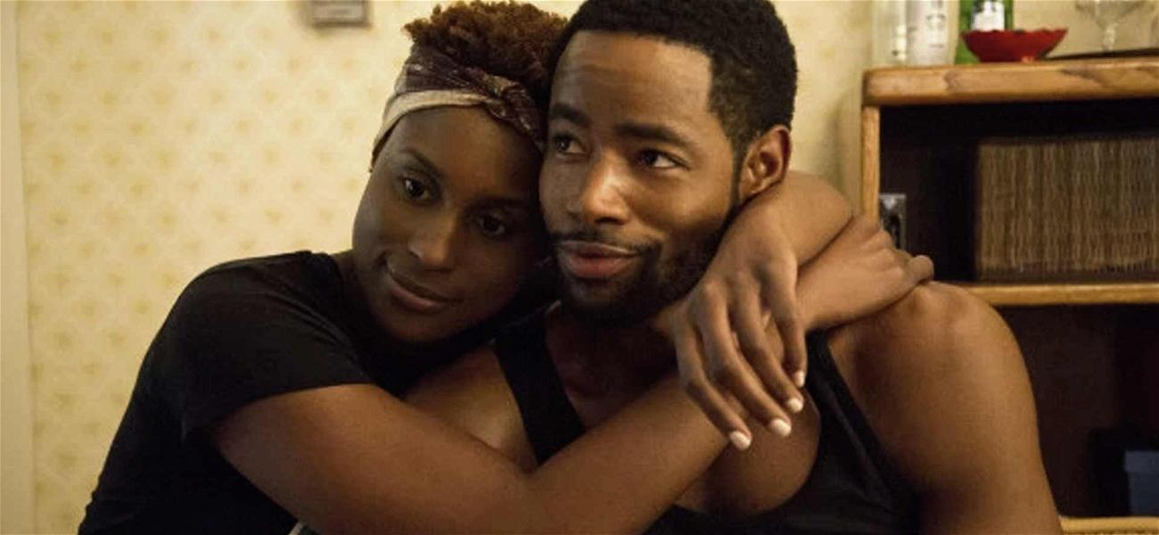 'Insecure' Star Jay Ellis Sued Over Alleged Windfall of Money He Got for Renegotiating Contract with HBO