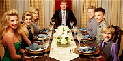 Todd Chrisley Files Lawsuit, Claims GA Tax Official Used Daughter To Get Info On Family