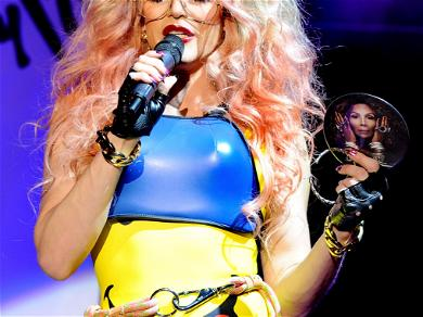Why Did Willam Get Kicked Off 'RuPaul's Drag Race'?