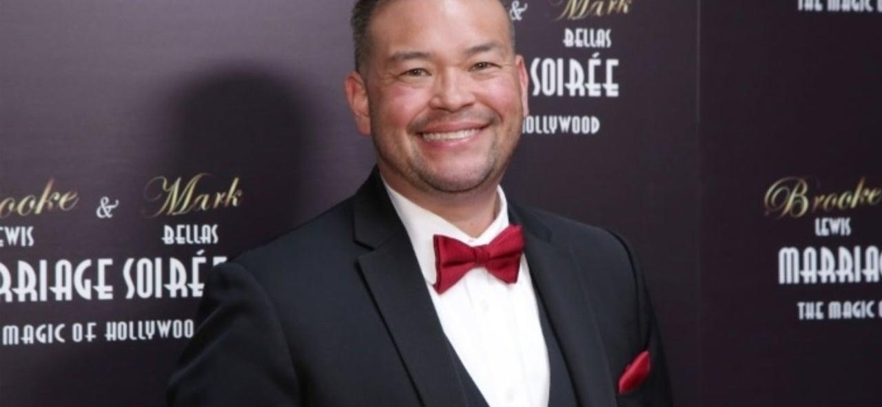 What Has Jon Gosselin Been Up To Since His Divorce From Kate
