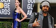 A Look Inside Aaron Rodgers& Shailene Woodley's Whirlwind Romance
