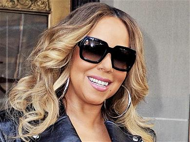 Mariah Carey Claims Ex-Assistant Has No Case Against Her Because They Already Settled Their Dispute