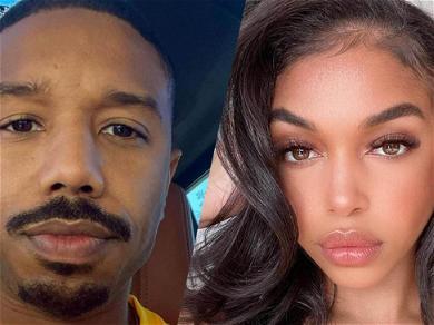 Lori Harvey Praised For Bagging Sexiest Man Alive Michael B. Jordan