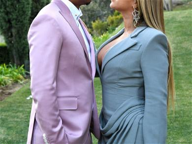 What Did Jay-Z & Beyonce Do To Fix Their Marriage After Divorce Rumors Circulated