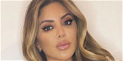 Larsa Pippen Faces Backlash Over Butterfly Bikini Photo With 12-Year-Old Daughter