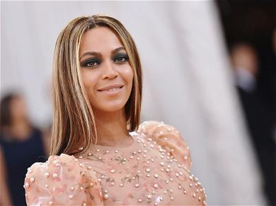 Beyoncé's Long-Time Publicist Reminds BeyHive to Not 'Spew Hate' at Others