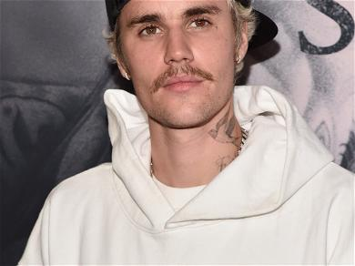 Justin Bieber Says He Was 'Emotionally Overwhelmed' in Photos That Showed Him Crying