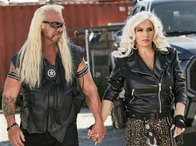 WGN Offers Their Condolences Over The Loss Of Beth Chapman