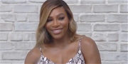 Serena Williams Puts Her Booty On Full Display For Her Fashion Line