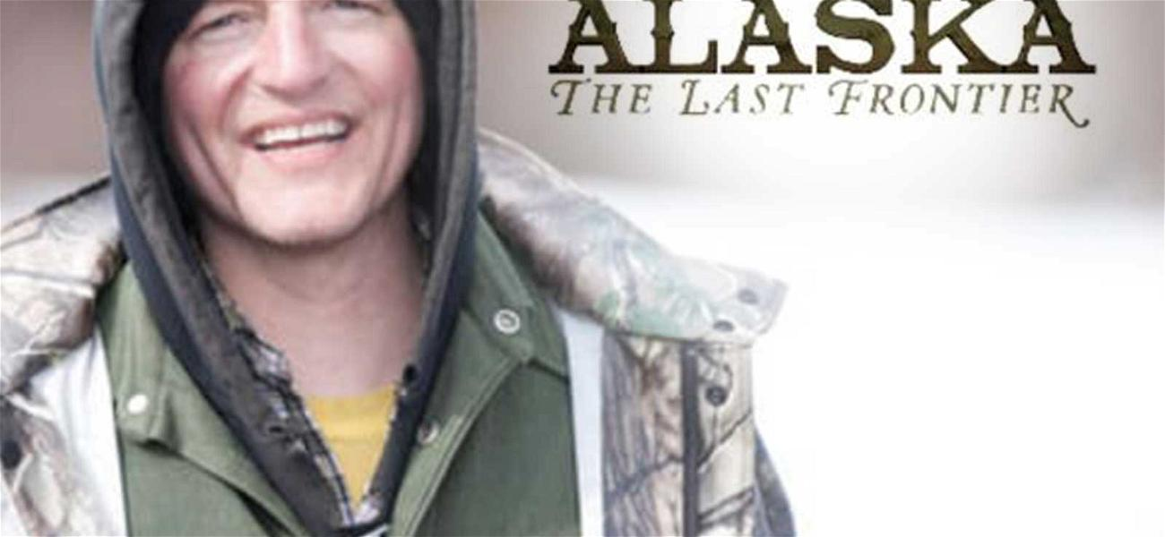 'Alaska: The Last Frontier' Star on the Hunt for $100K After Falling Off Cliff