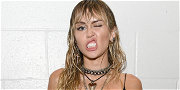 Miley Cyrus Speaks Out On Cody Simpson Kiss: 'Don't Make This Awkward!'