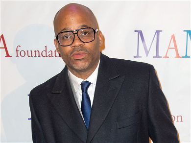 Damon Dash Sexual Assault Accuser's Lawyer Fires Back, Says Other Women Have Contacted Him