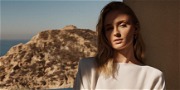 Sophie Turner Wows Looking Like She Was Never Even Pregnant In New Photos