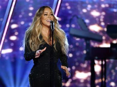 Mariah Carey's Former Nanny Filing Lawsuit Against The Singer