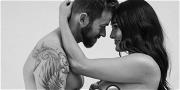 'Total Bellas' Star Nikki Bella Breaks Silence On Giving Birth, Artem Is The 'BEST DAD' Ever!