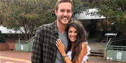 Madison Prewett has Moved on with THIS 'Bachelorette' Alum