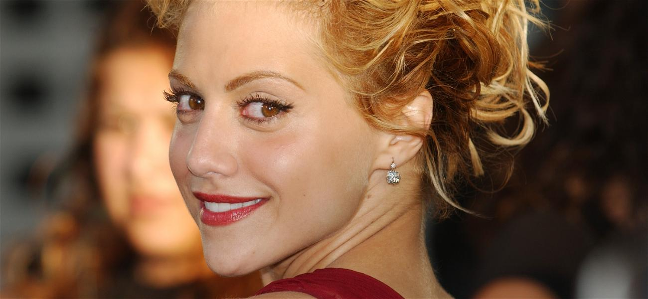 New Documentary Sparks Interest in Brittany Murphy's Death