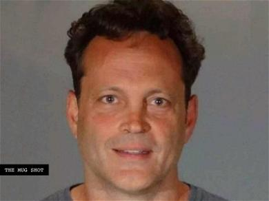 Vince Vaughn Pleads Not Guilty to DUI Charges
