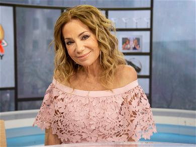 Kathie Lee Gifford Reveals Why She Moved to Nashville and It's Sad