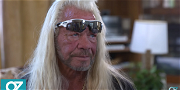 Dog The Bounty Hunter Reveals 'Life-Threatening' Heart Condition 3-Months After Wife's Death