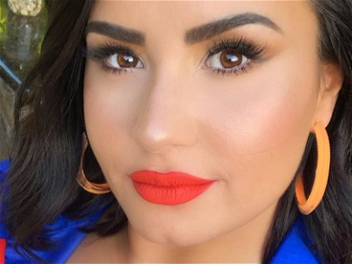 Is Demi Lovato Pregnant Or Not?