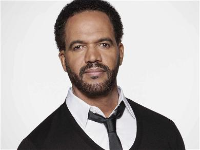 Kristoff St. John's Family Puts Condo Where Star Died On the Market for $314,000