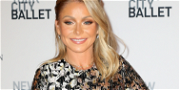 Kelly Ripa's Fans Fiercely Defend Her Amid Show Concerns