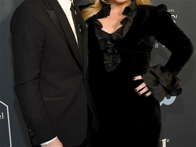 What Went Wrong In Kelly Clarkson's Marriage?