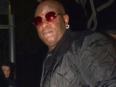 Birdman Waves the White Flag, Agrees to Sell Miami Mansion After Defaulting on Payments