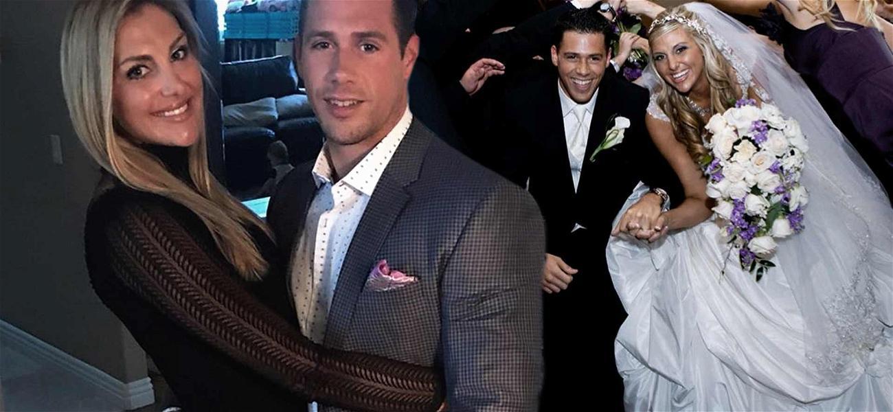 'RHOC' Star Gina Kirschenheiter Sparks Rumors of Reconciliation With Estranged Husband