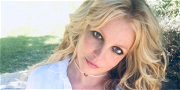 Britney Spears Tugs Down Shorts for Worrisome 'Final' Video