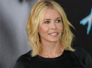 ChelseaHandler CLAPS BACK At Fans Criticizing Her Traveling Amidst Pandemic