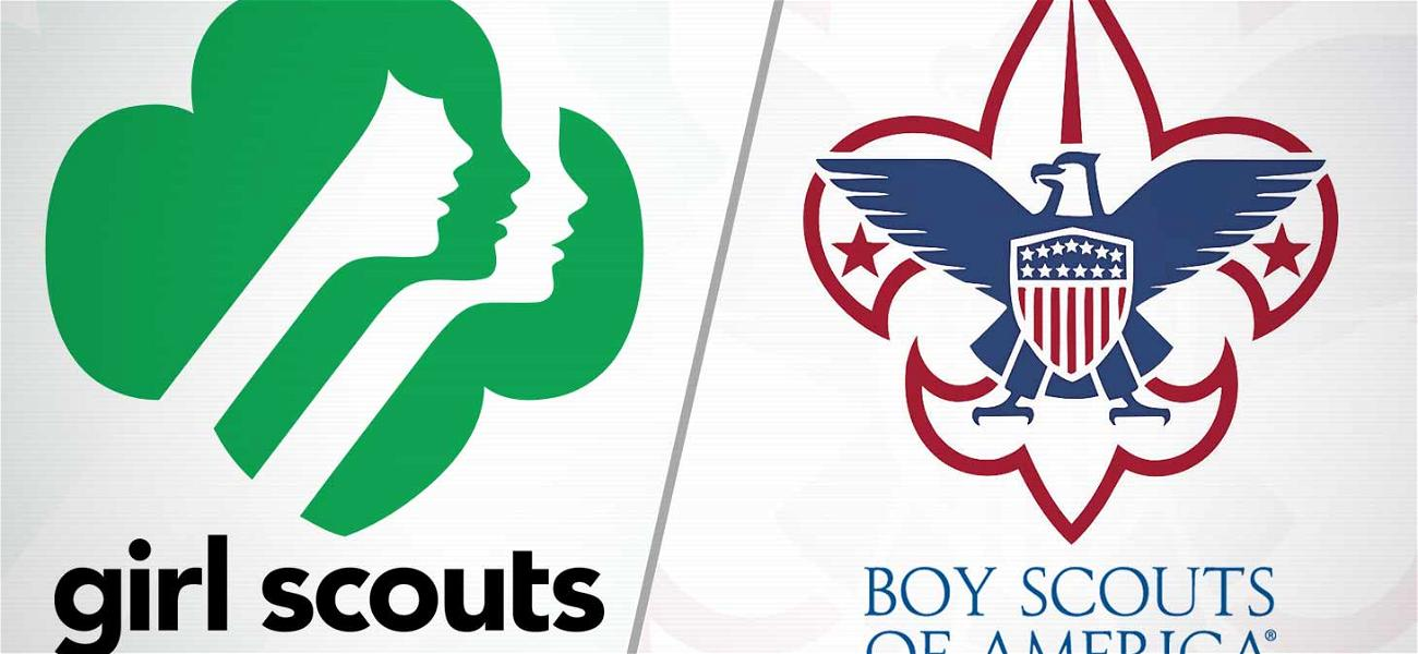 The Girl Scouts Just Sued the Boy Scouts Over Use of the Term 'Scouts'