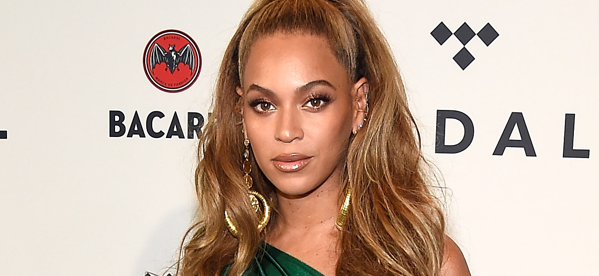 Beyoncé Accused Of Fraud By Wedding Planner In 'Blue Ivy' Battle, Illuminati Concerns