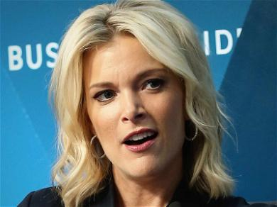 Megyn Kelly's Show Done at NBC