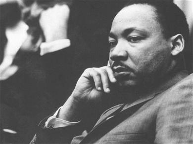 7 Actors Who Played Martin Luther King, Jr. On Screen