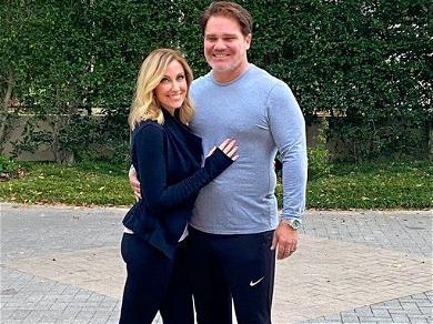 StephanieHollman Addresses Rumors Claiming Husband Owns 'RHOD' Production Company